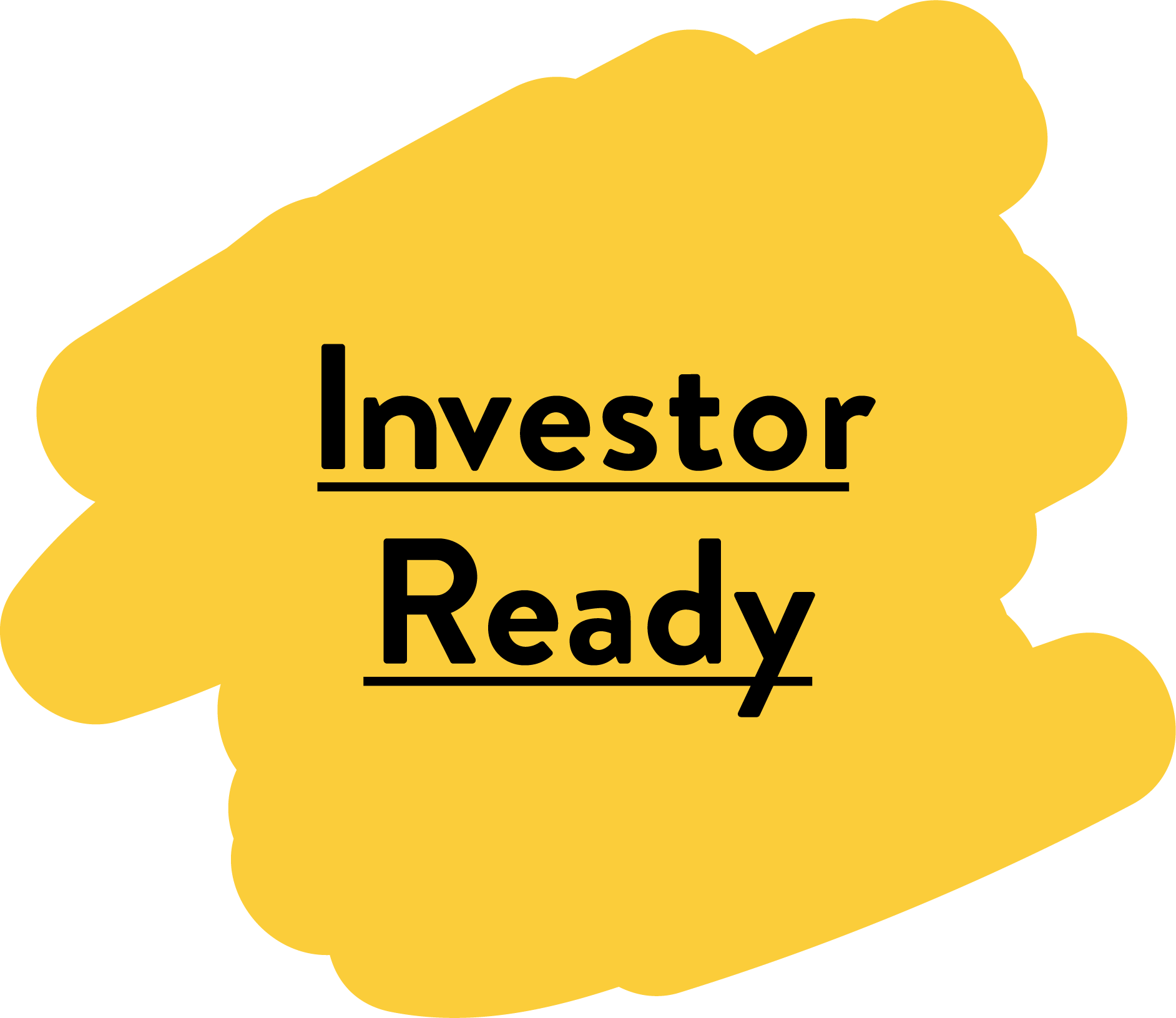 Investor-Ready_Workshop