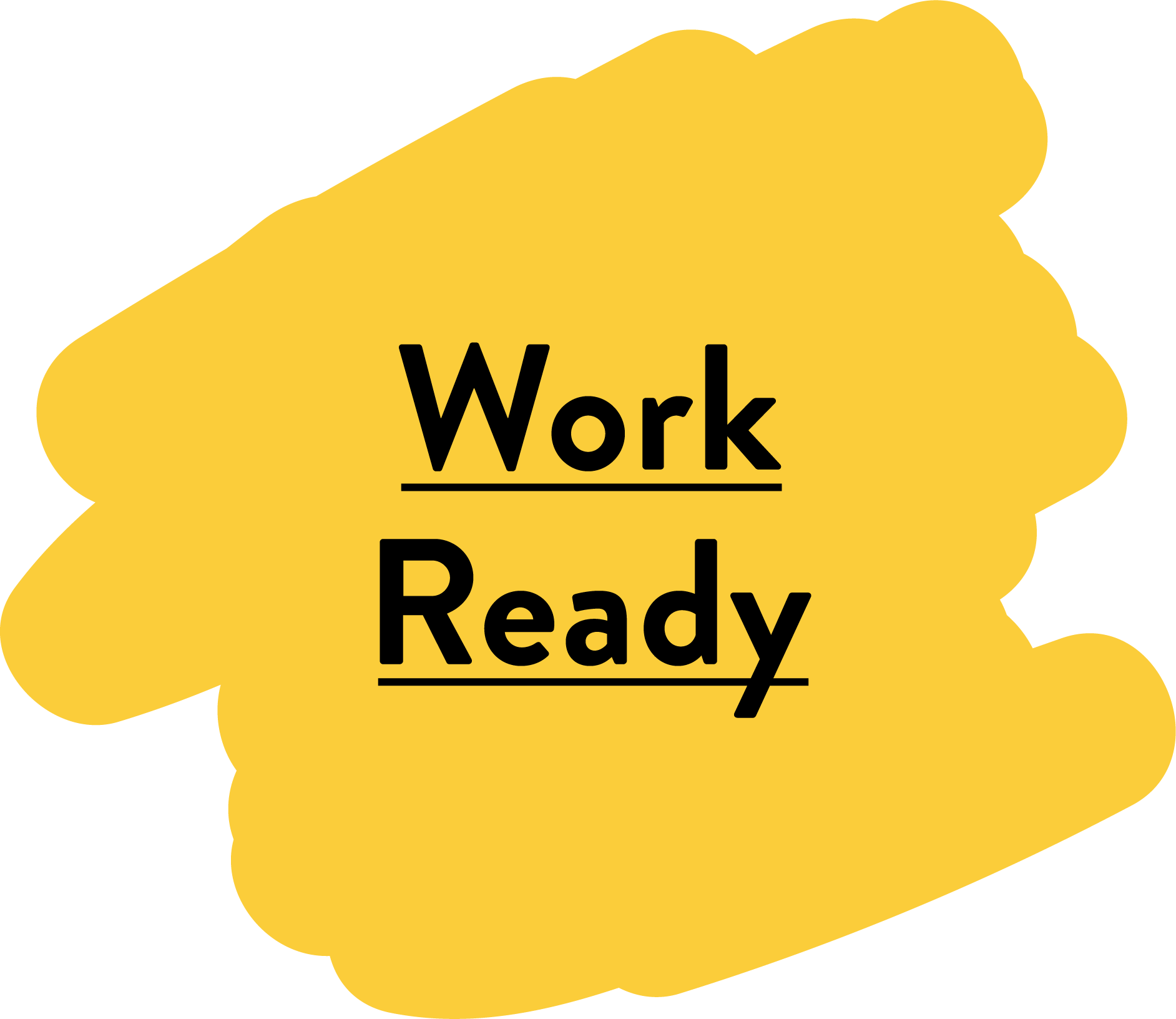 Work-Ready_Workshop