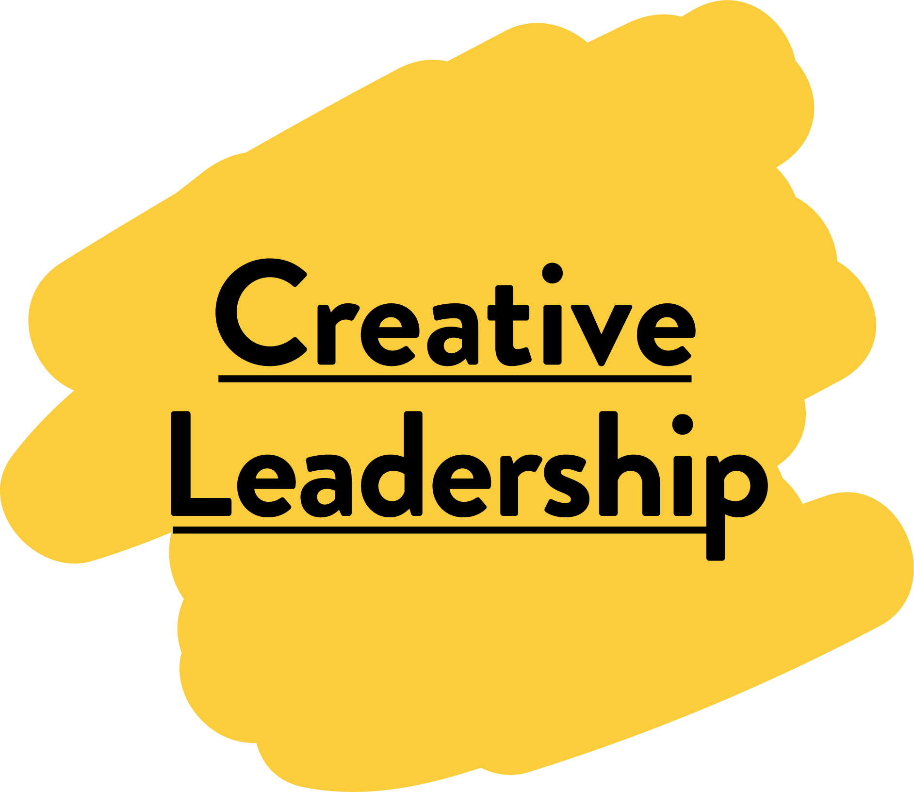 CreativeLeadershipC
