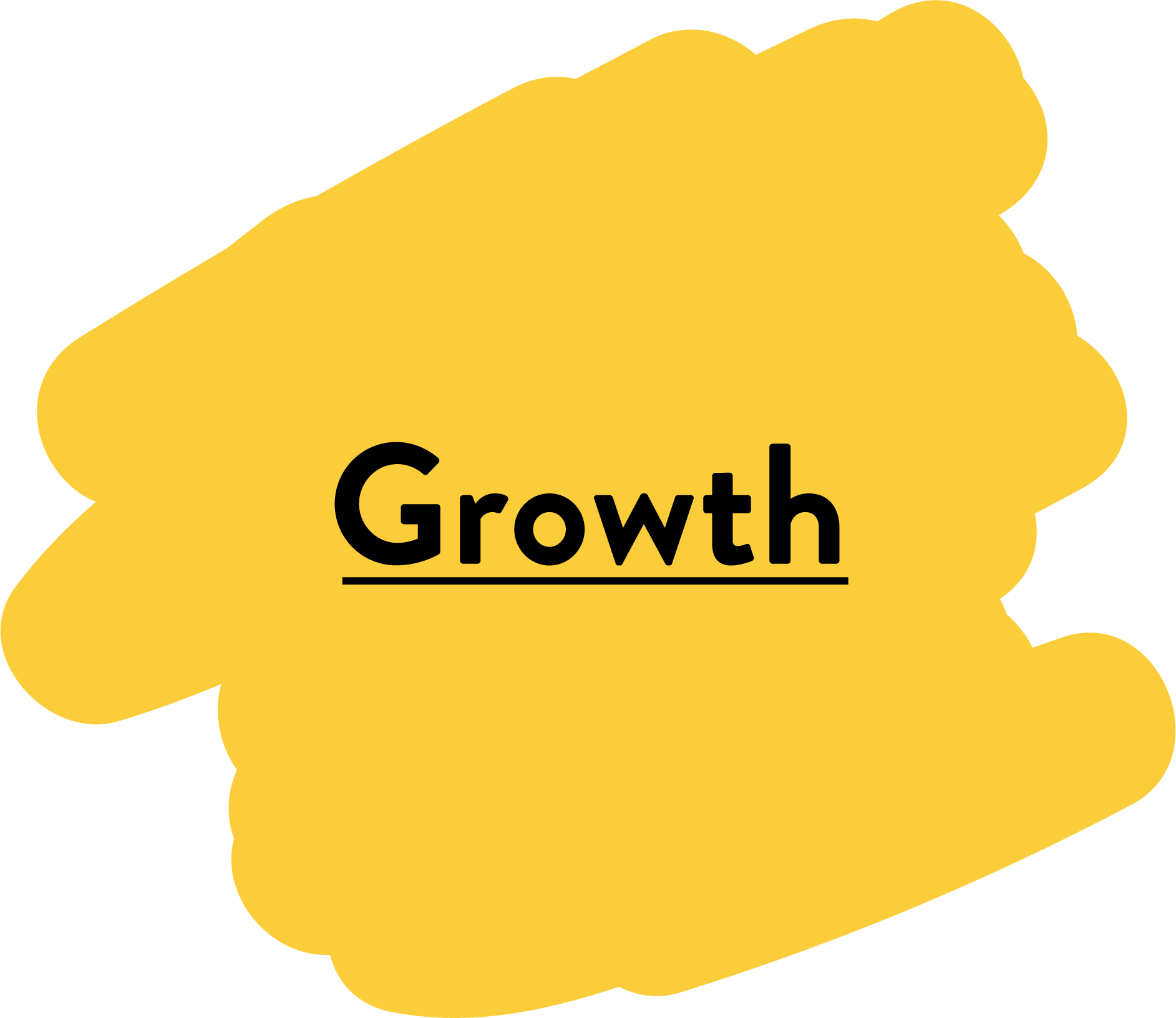 Growth_Workshop